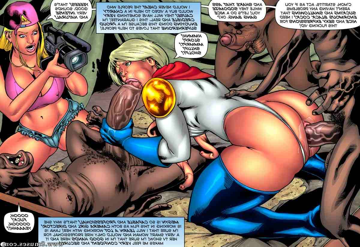SuperHeroineComixxx/Drained-Tits-StarBusty Drained_Tits_-_StarBusty__8muses_-_Sex_and_Porn_Comics_6.jpg