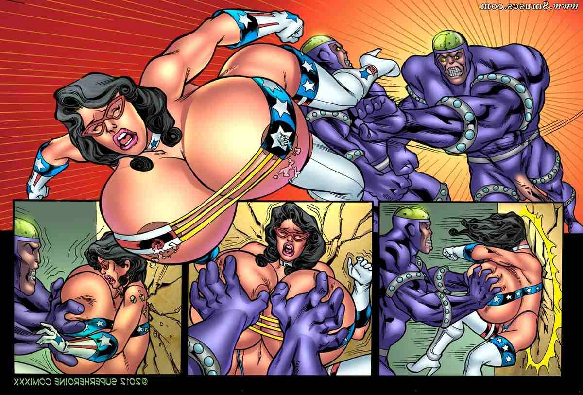 SuperHeroineComixxx/Fear-Factory Fear_Factory__8muses_-_Sex_and_Porn_Comics_17.jpg