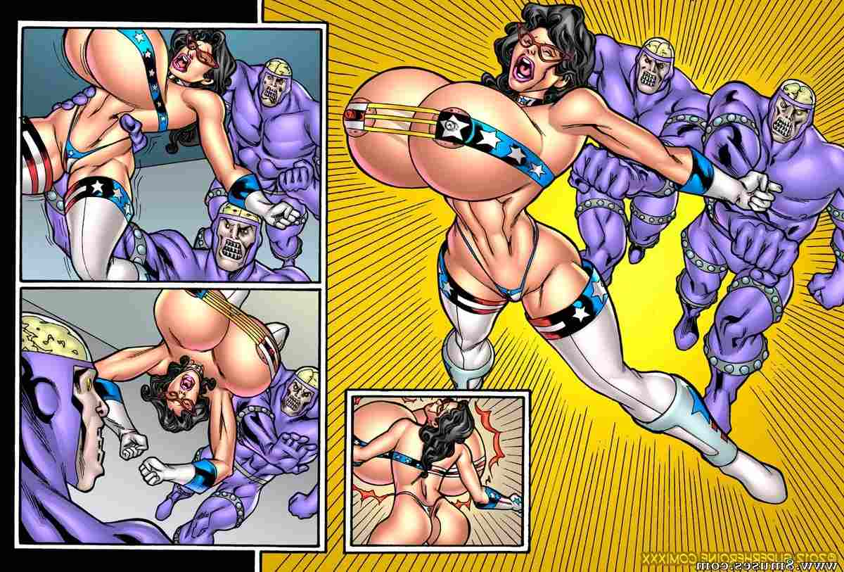 SuperHeroineComixxx/Fear-Factory Fear_Factory__8muses_-_Sex_and_Porn_Comics_20.jpg