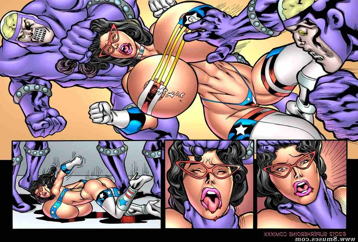 SuperHeroineComixxx/Fear-Factory Fear_Factory__8muses_-_Sex_and_Porn_Comics_22.jpg