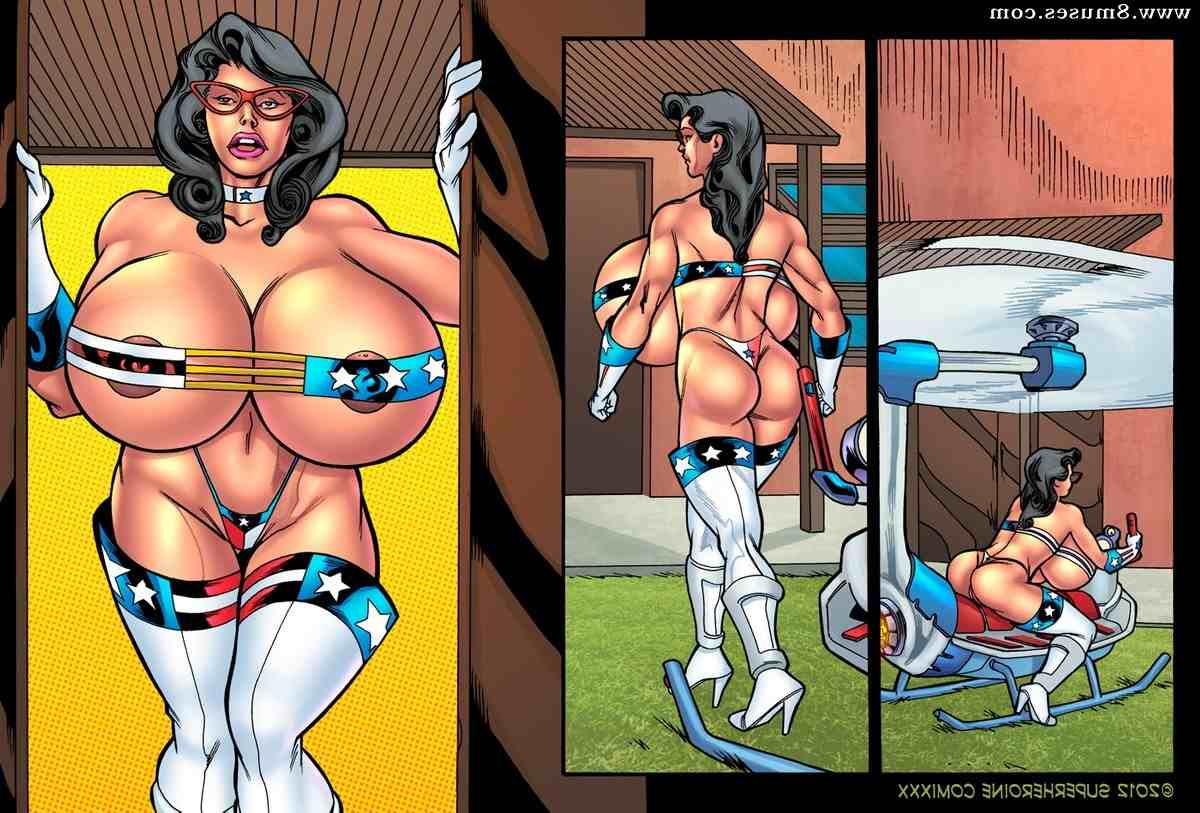 SuperHeroineComixxx/Fear-Factory Fear_Factory__8muses_-_Sex_and_Porn_Comics_3.jpg