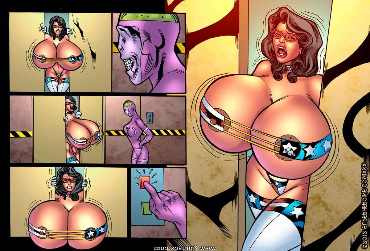 SuperHeroineComixxx/Fear-Factory Fear_Factory__8muses_-_Sex_and_Porn_Comics_9.jpg
