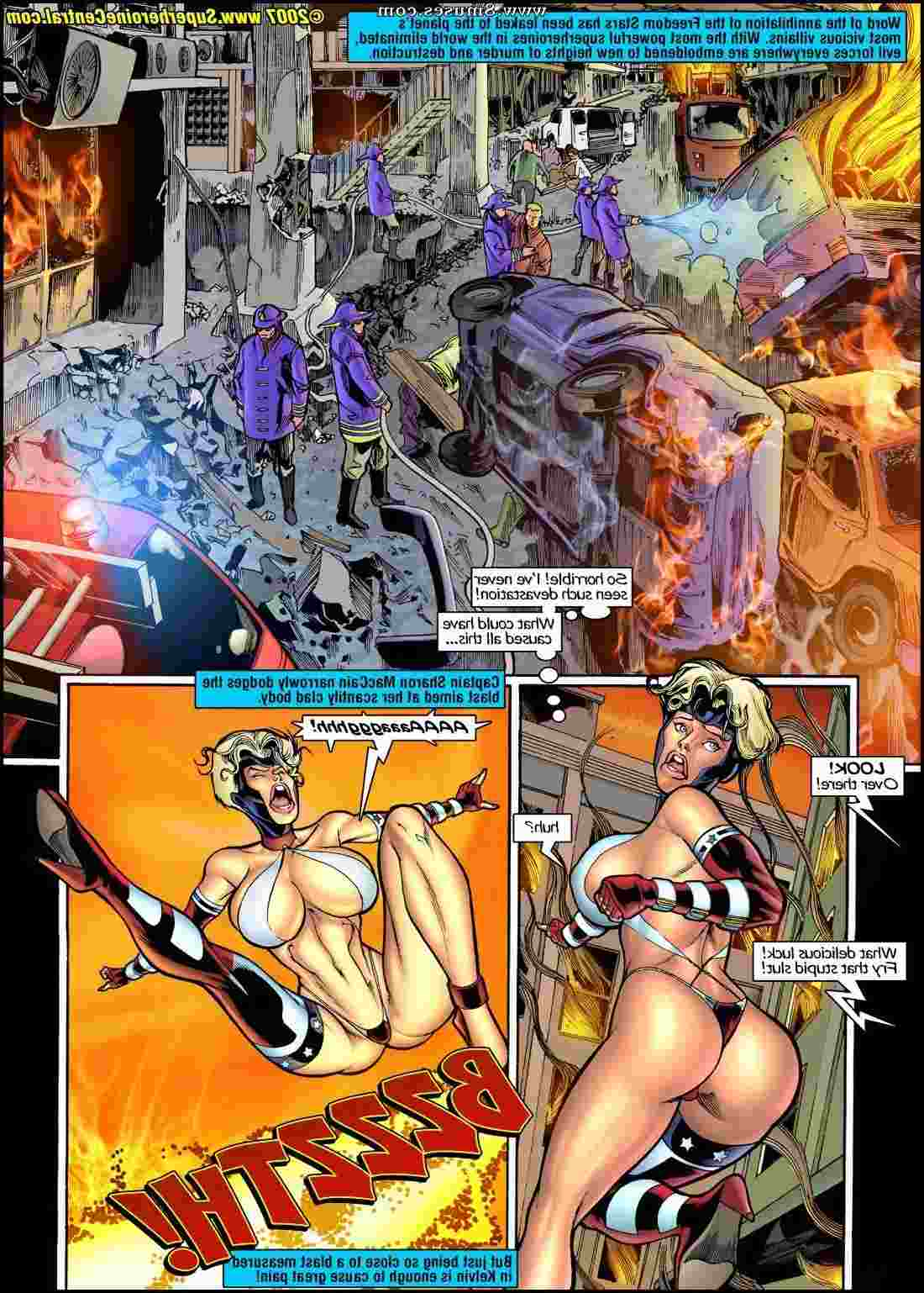 SuperHeroineComixxx/Freedom-Stars-in-Cream-of-the-Crop Freedom_Stars_in_Cream_of_the_Crop__8muses_-_Sex_and_Porn_Comics_21.jpg