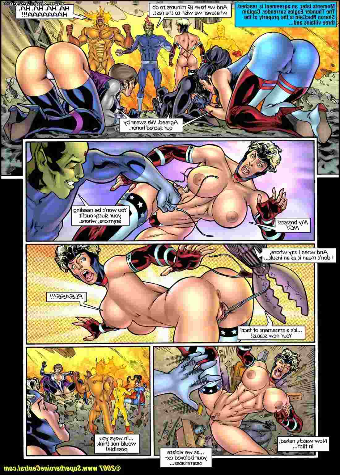 SuperHeroineComixxx/Freedom-Stars-in-Cream-of-the-Crop Freedom_Stars_in_Cream_of_the_Crop__8muses_-_Sex_and_Porn_Comics_40.jpg