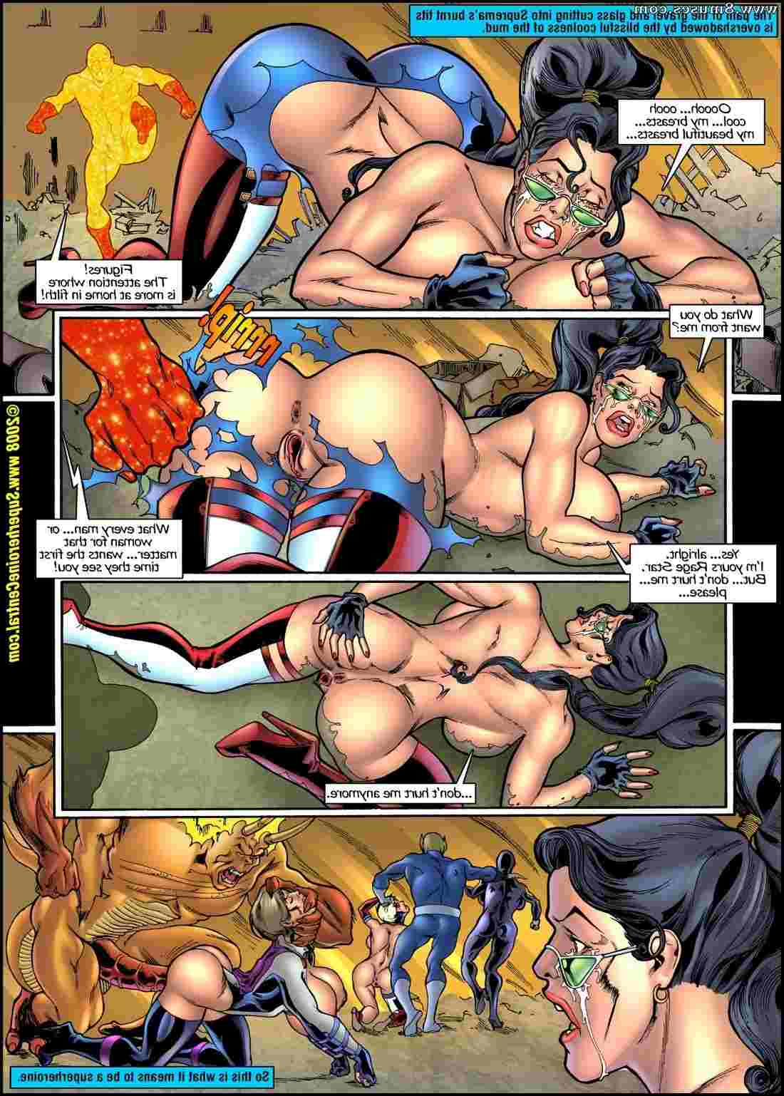 SuperHeroineComixxx/Freedom-Stars-in-Cream-of-the-Crop Freedom_Stars_in_Cream_of_the_Crop__8muses_-_Sex_and_Porn_Comics_44.jpg