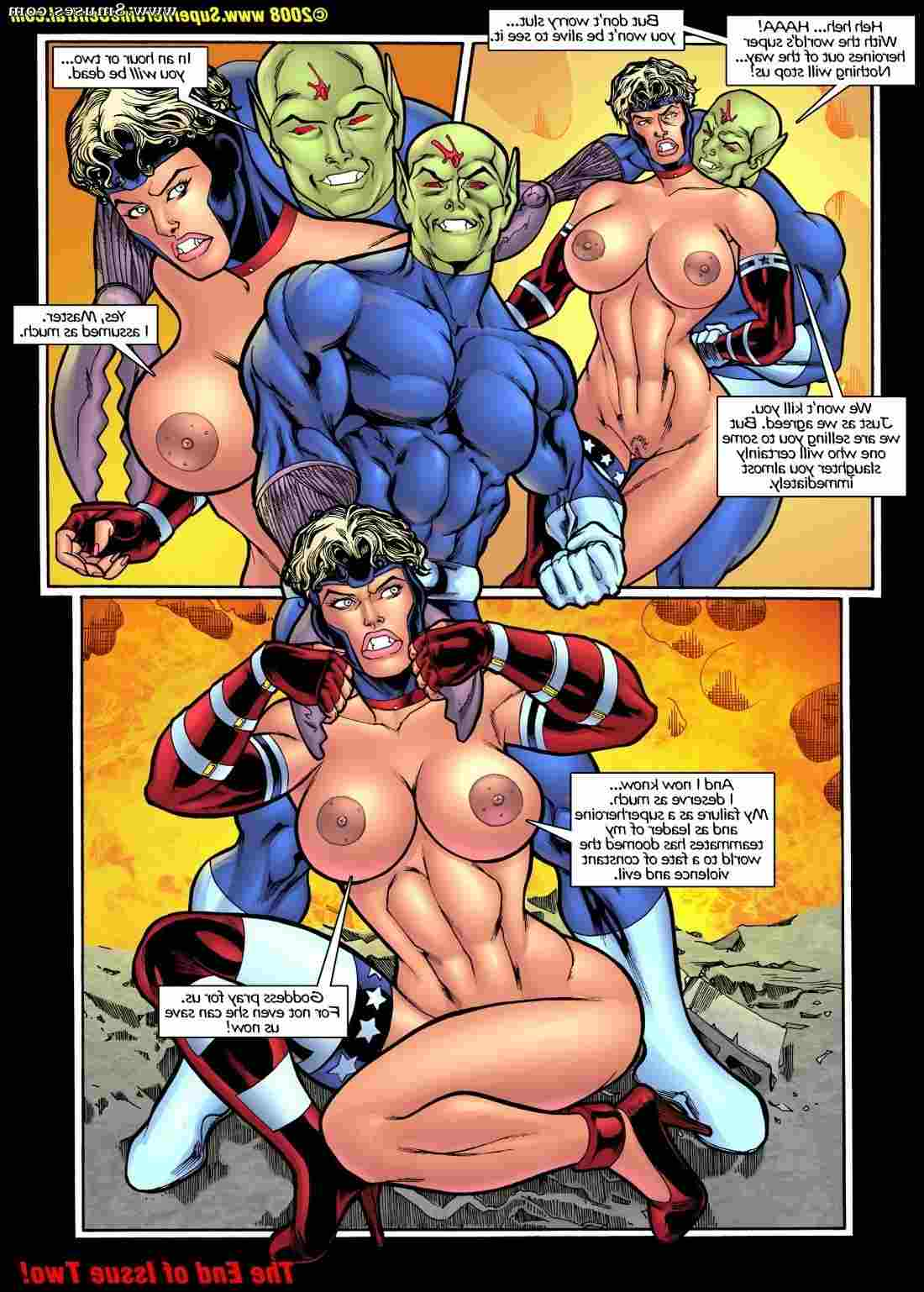 SuperHeroineComixxx/Freedom-Stars-in-Cream-of-the-Crop Freedom_Stars_in_Cream_of_the_Crop__8muses_-_Sex_and_Porn_Comics_75.jpg