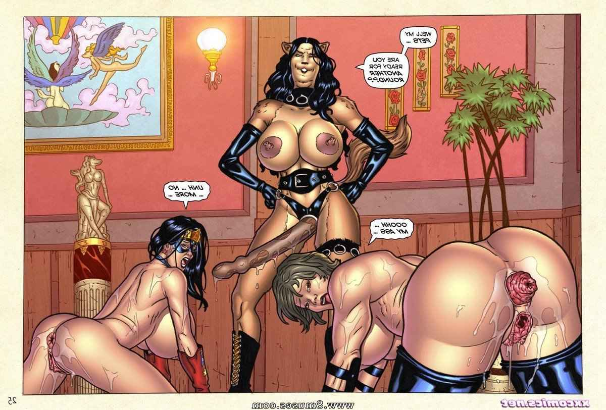 SuperHeroineComixxx/Girls-Night-Out Girls_Night_Out__8muses_-_Sex_and_Porn_Comics_26.jpg
