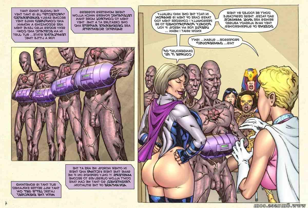 SuperHeroineComixxx/Gladiadoras-Training Gladiadoras_Training__8muses_-_Sex_and_Porn_Comics_19.jpg