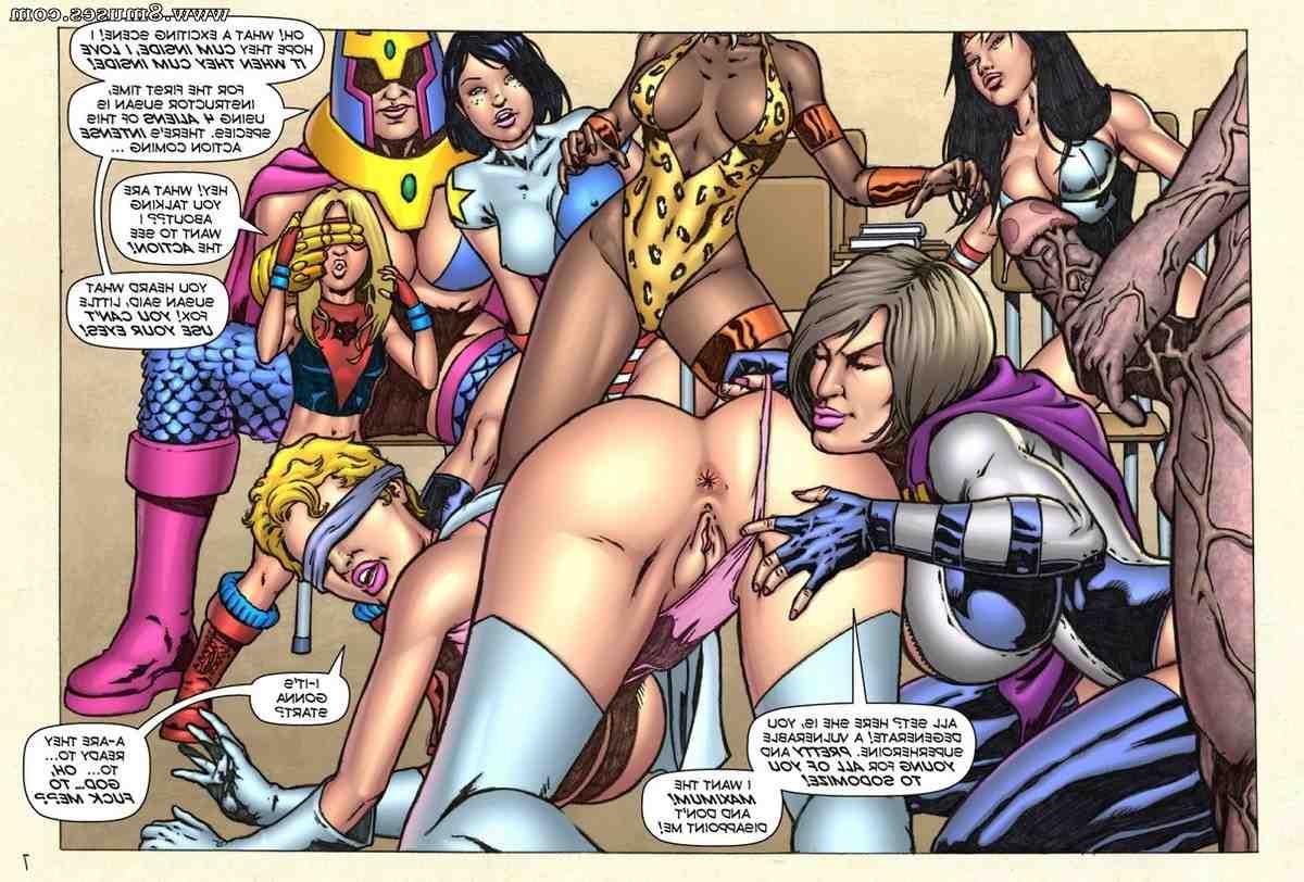 SuperHeroineComixxx/Gladiadoras-Training Gladiadoras_Training__8muses_-_Sex_and_Porn_Comics_22.jpg