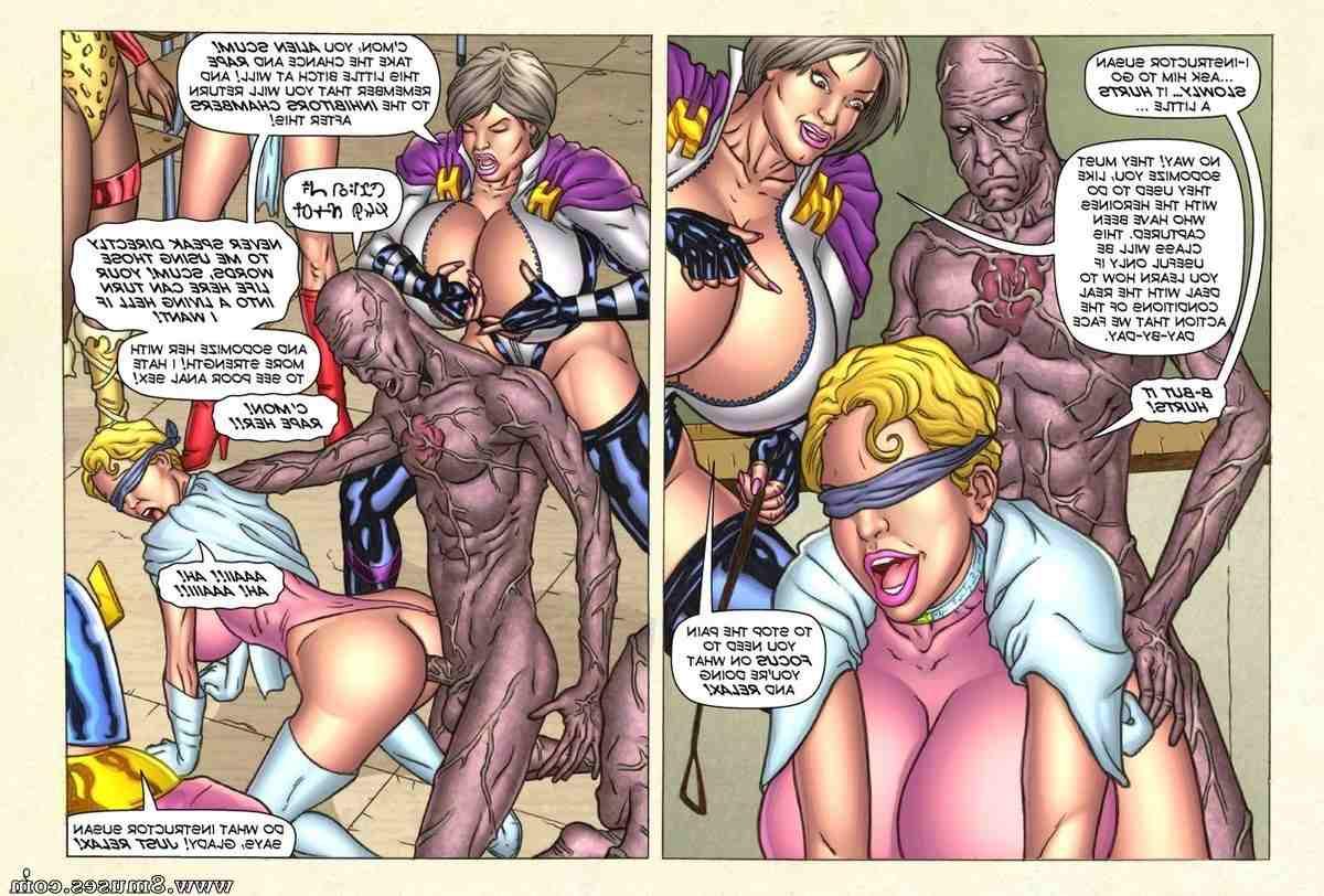 SuperHeroineComixxx/Gladiadoras-Training Gladiadoras_Training__8muses_-_Sex_and_Porn_Comics_24.jpg