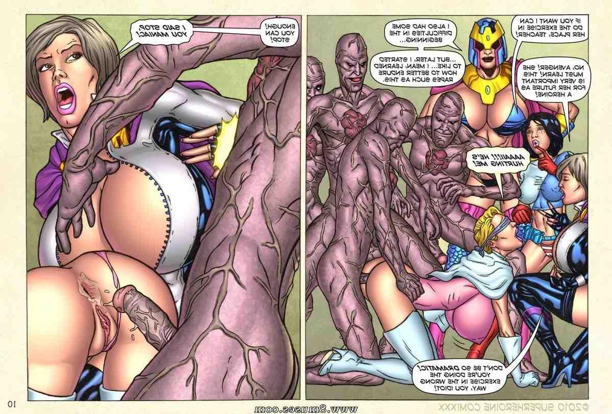 SuperHeroineComixxx/Gladiadoras-Training Gladiadoras_Training__8muses_-_Sex_and_Porn_Comics_25.jpg