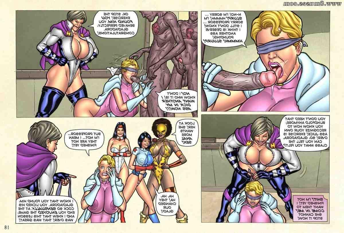 SuperHeroineComixxx/Gladiadoras-Training Gladiadoras_Training__8muses_-_Sex_and_Porn_Comics_8.jpg