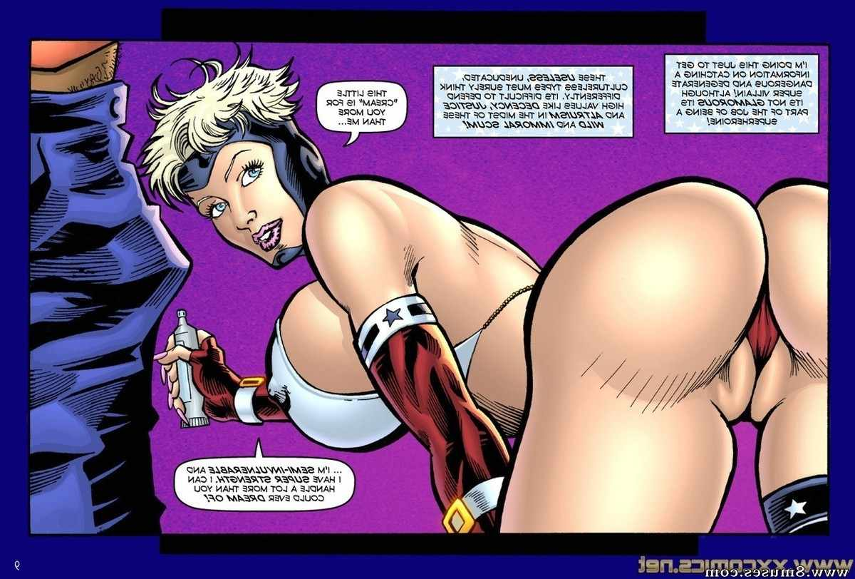 SuperHeroineComixxx/Information-gimme-some Information_gimme_some__8muses_-_Sex_and_Porn_Comics_10.jpg
