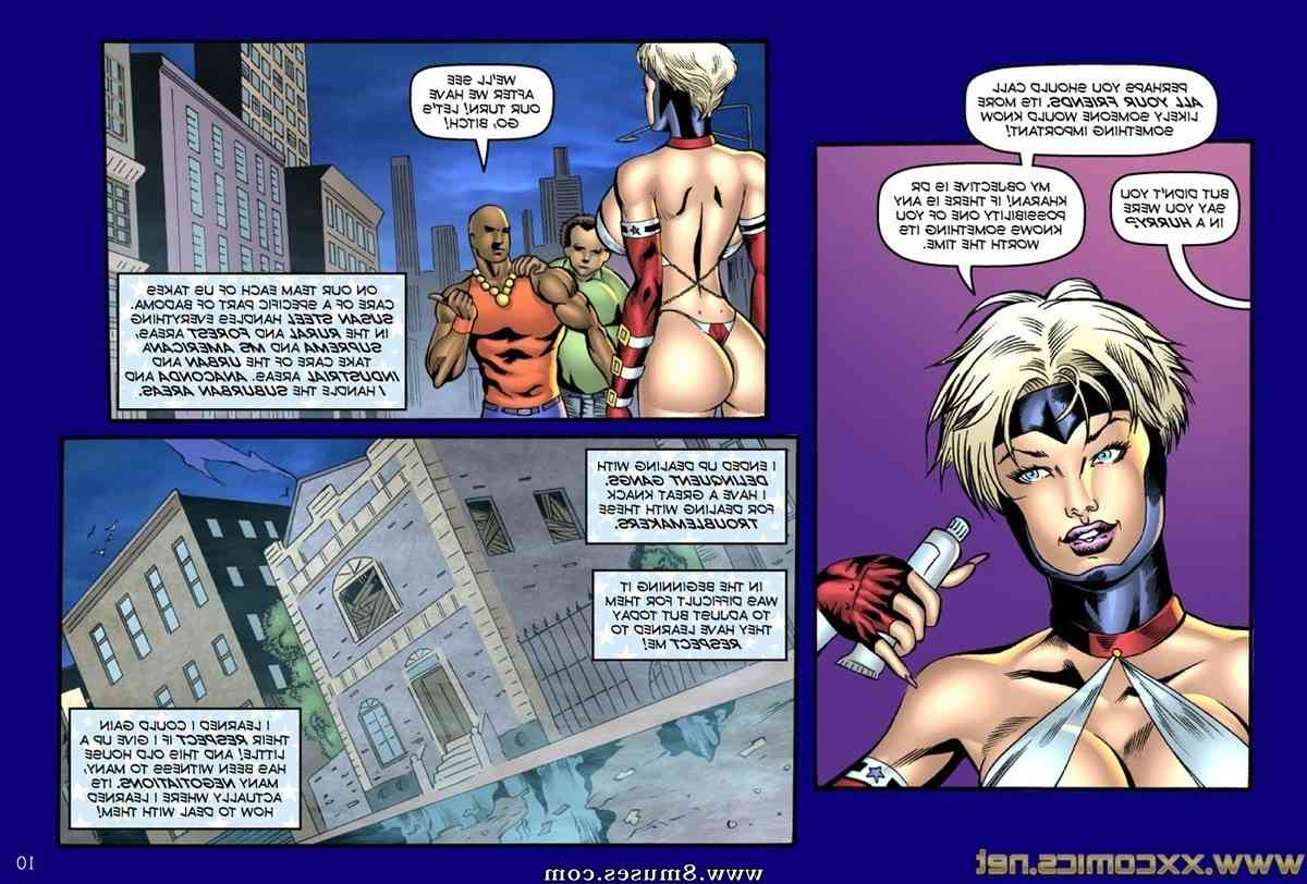 SuperHeroineComixxx/Information-gimme-some Information_gimme_some__8muses_-_Sex_and_Porn_Comics_11.jpg