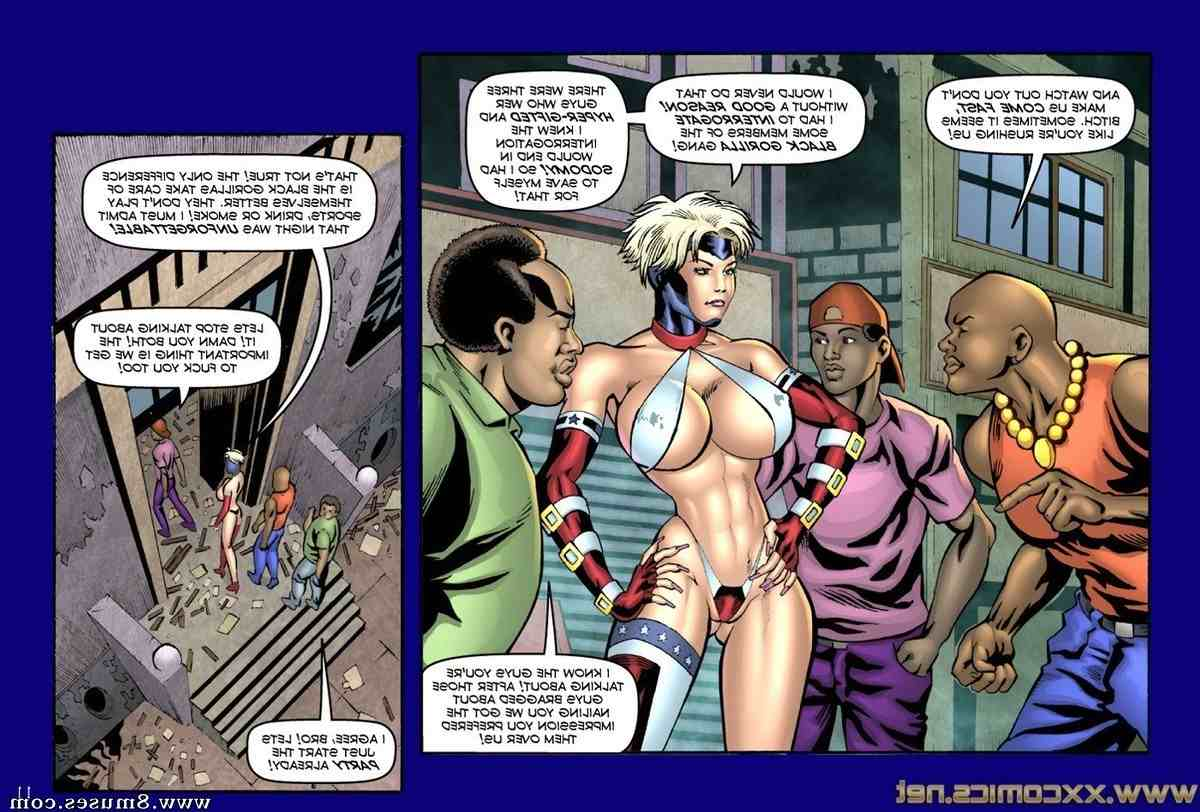 SuperHeroineComixxx/Information-gimme-some Information_gimme_some__8muses_-_Sex_and_Porn_Comics_12.jpg