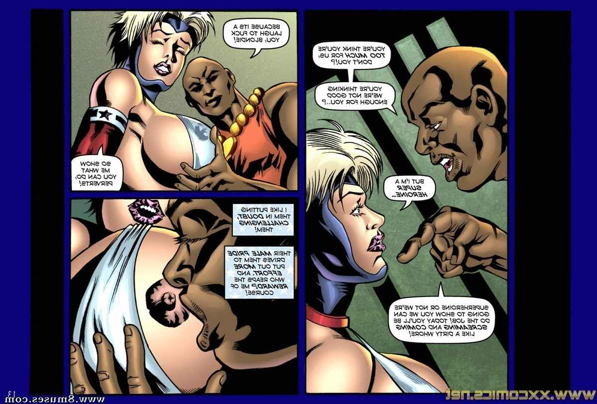SuperHeroineComixxx/Information-gimme-some Information_gimme_some__8muses_-_Sex_and_Porn_Comics_14.jpg