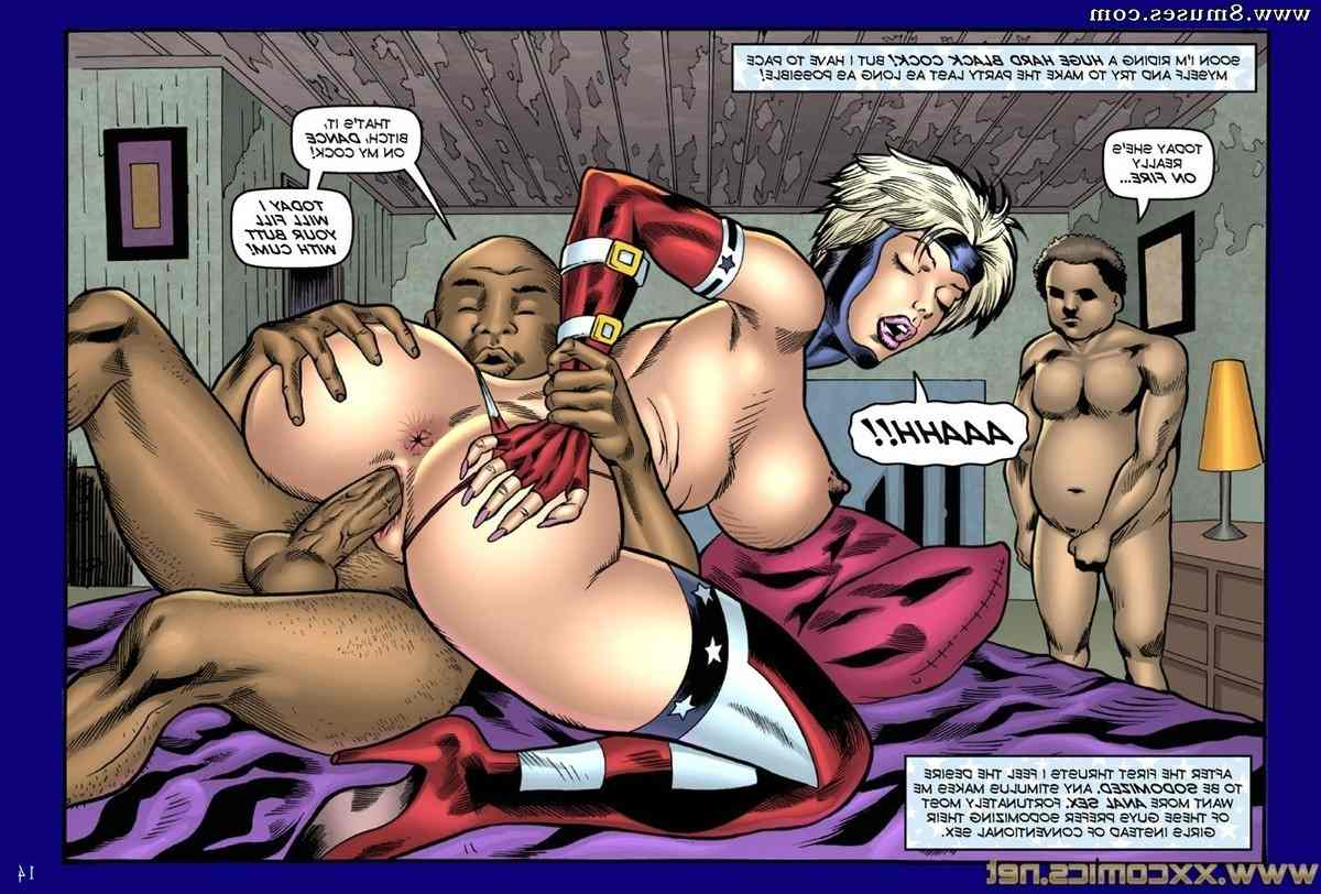 SuperHeroineComixxx/Information-gimme-some Information_gimme_some__8muses_-_Sex_and_Porn_Comics_15.jpg