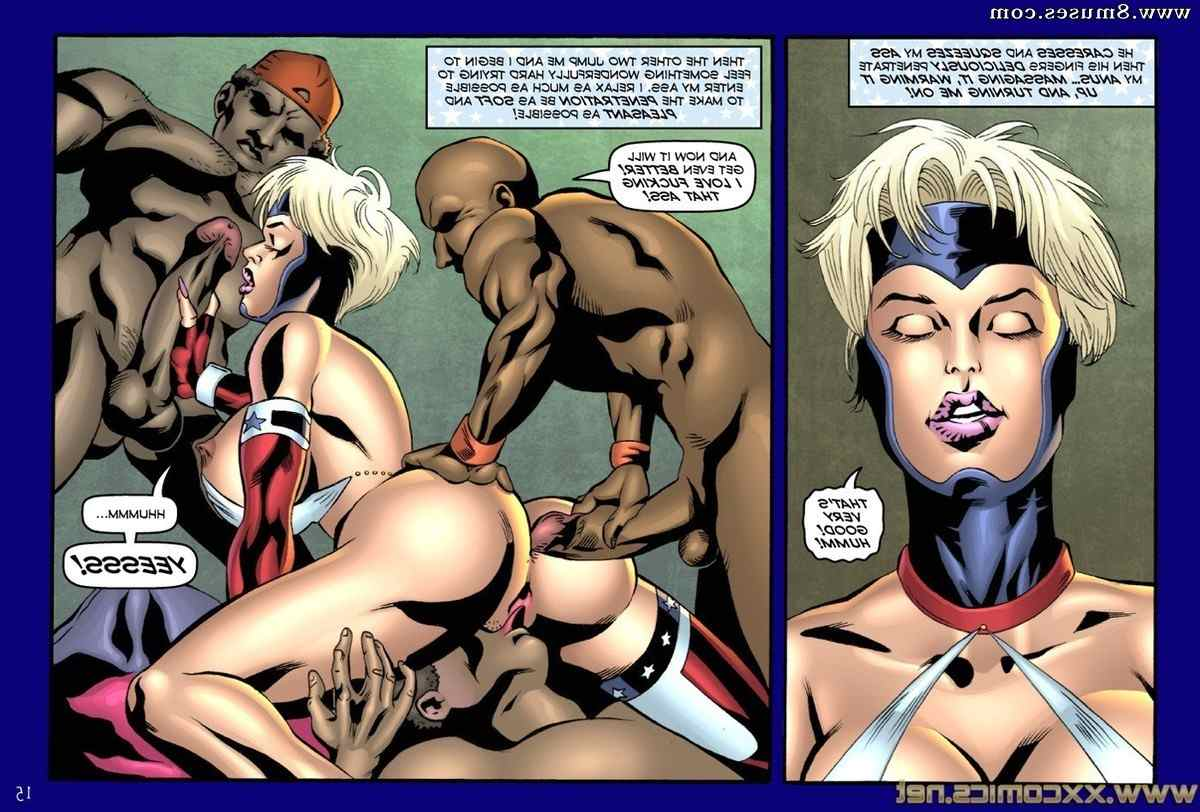 SuperHeroineComixxx/Information-gimme-some Information_gimme_some__8muses_-_Sex_and_Porn_Comics_16.jpg