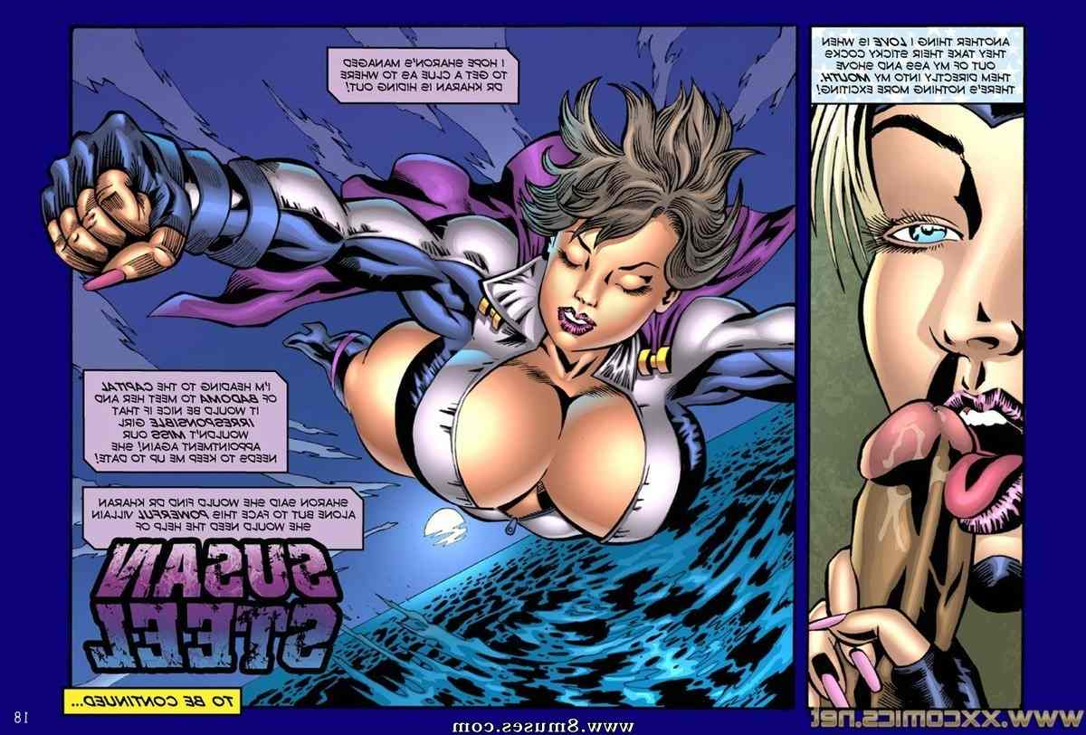 SuperHeroineComixxx/Information-gimme-some Information_gimme_some__8muses_-_Sex_and_Porn_Comics_19.jpg