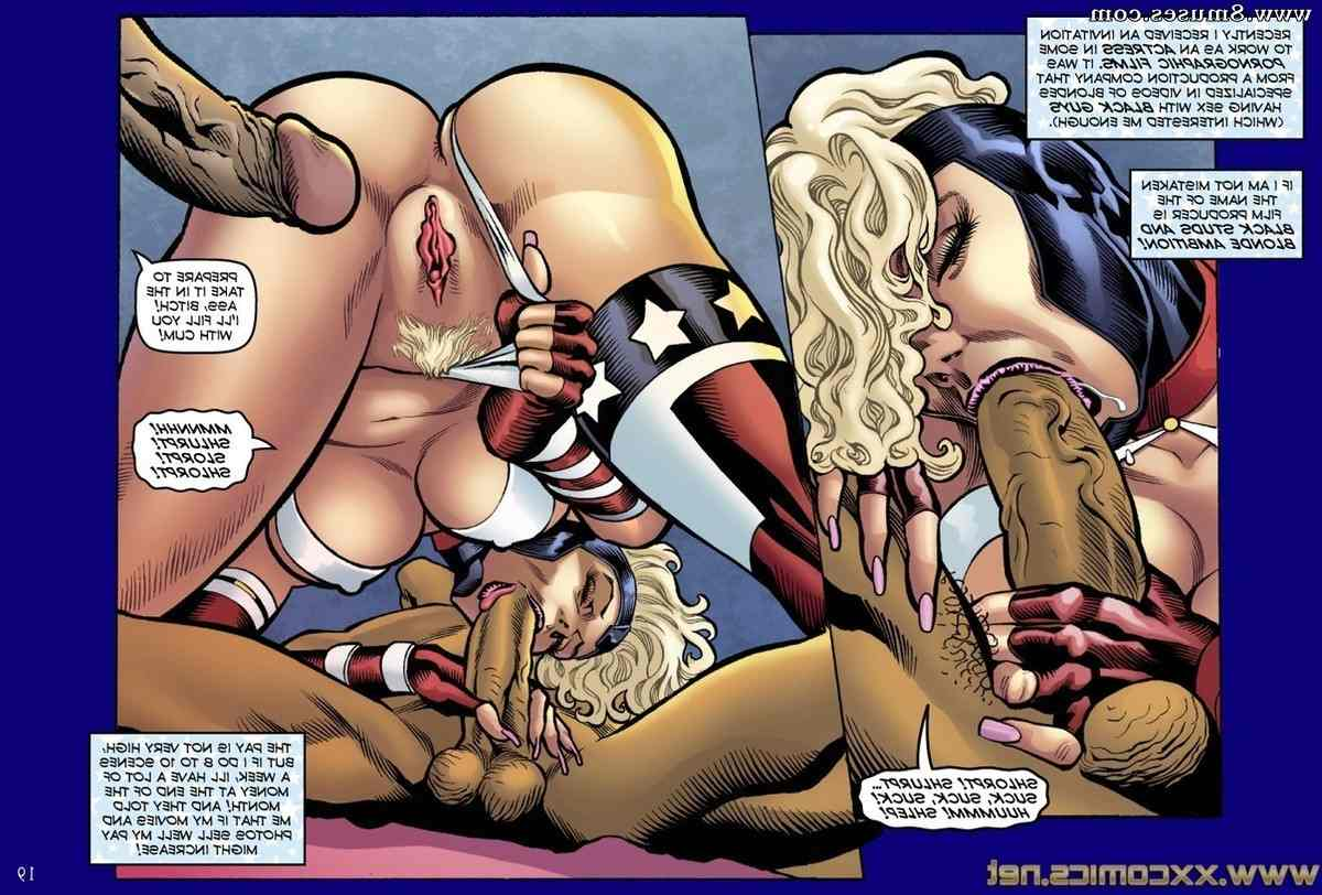 SuperHeroineComixxx/Information-gimme-some Information_gimme_some__8muses_-_Sex_and_Porn_Comics_20.jpg