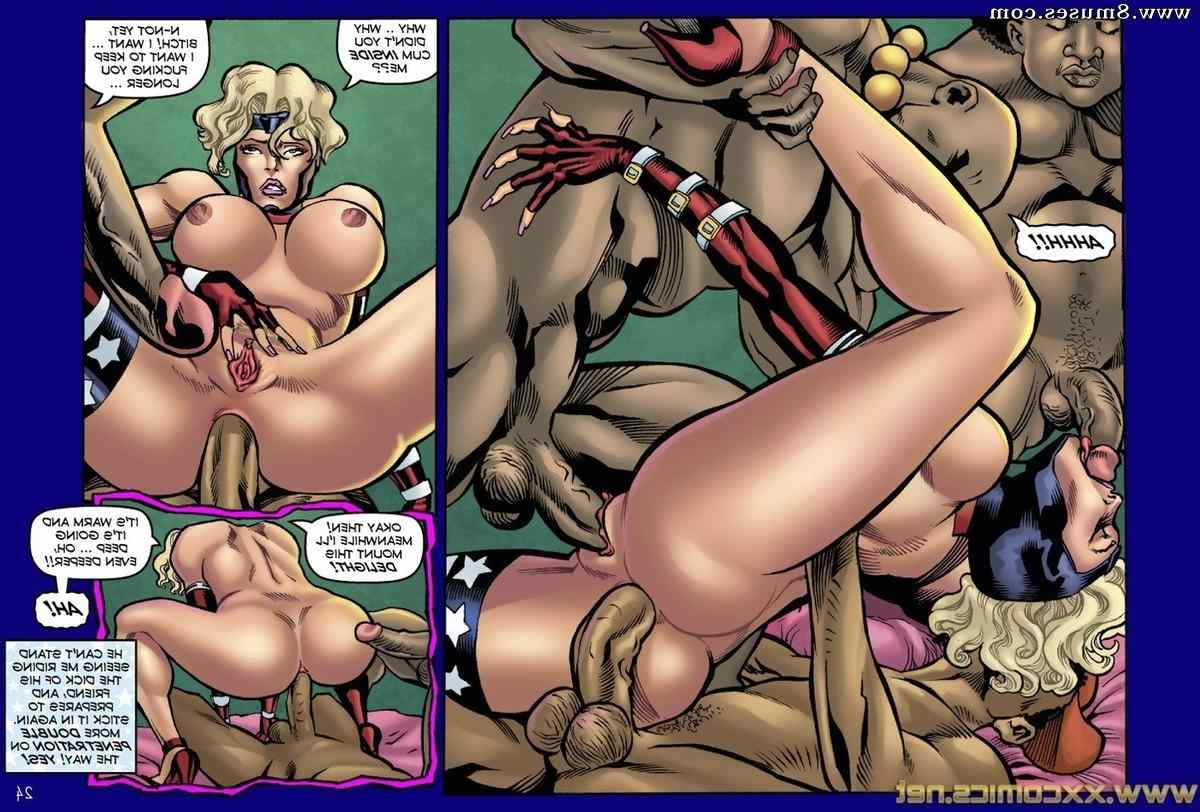 SuperHeroineComixxx/Information-gimme-some Information_gimme_some__8muses_-_Sex_and_Porn_Comics_25.jpg