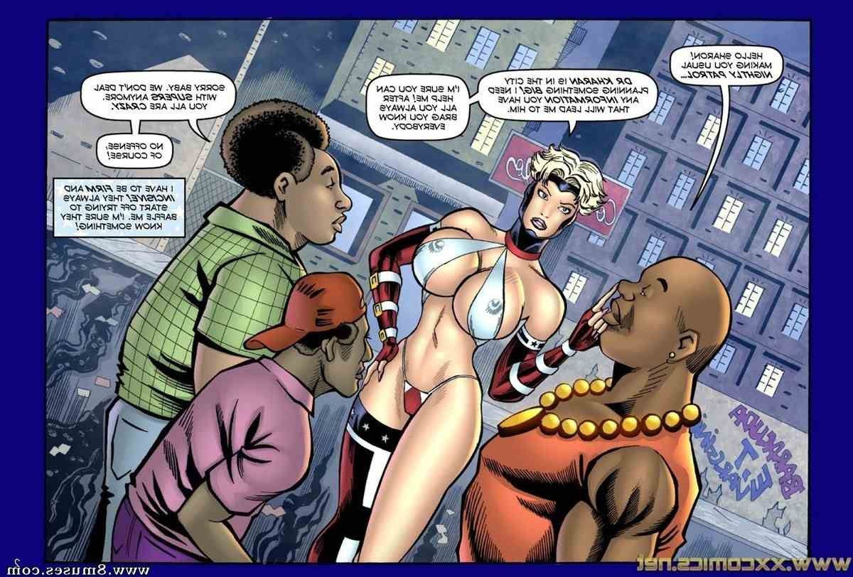 SuperHeroineComixxx/Information-gimme-some Information_gimme_some__8muses_-_Sex_and_Porn_Comics_3.jpg