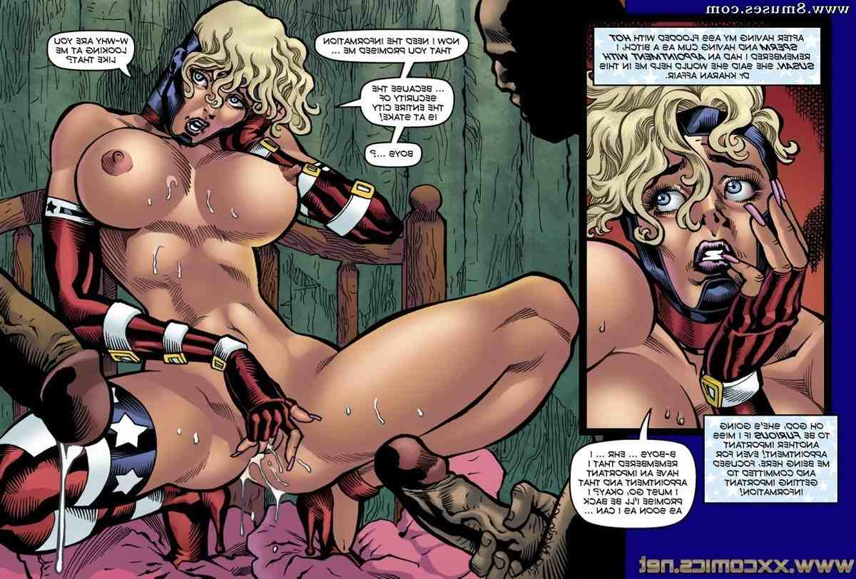 SuperHeroineComixxx/Information-gimme-some Information_gimme_some__8muses_-_Sex_and_Porn_Comics_31.jpg