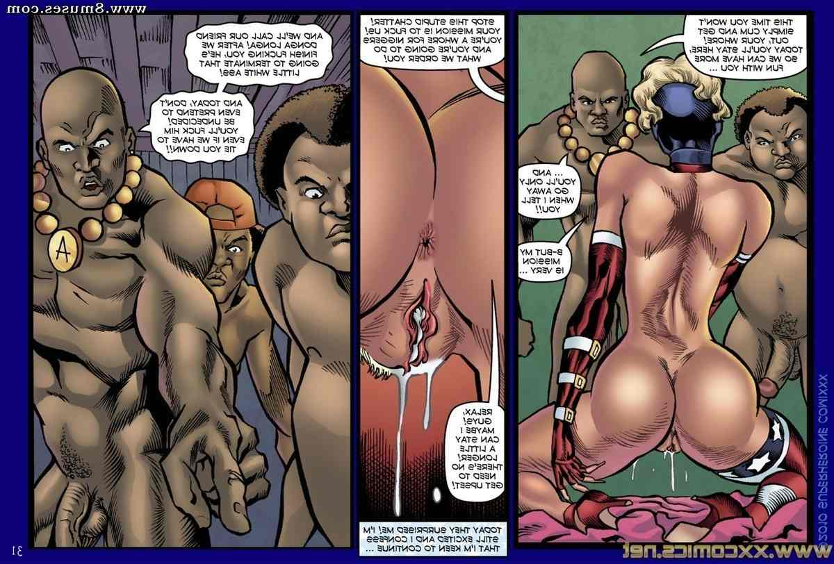 SuperHeroineComixxx/Information-gimme-some Information_gimme_some__8muses_-_Sex_and_Porn_Comics_32.jpg