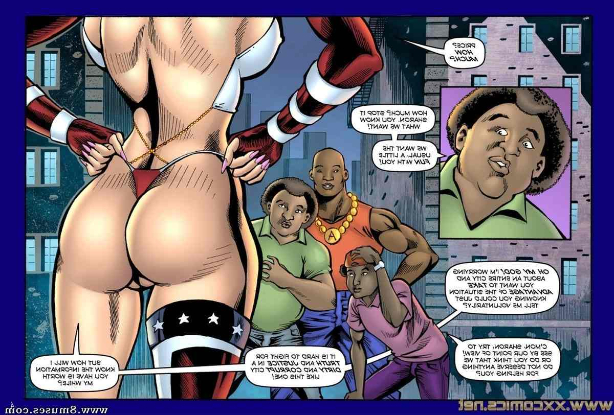 SuperHeroineComixxx/Information-gimme-some Information_gimme_some__8muses_-_Sex_and_Porn_Comics_5.jpg