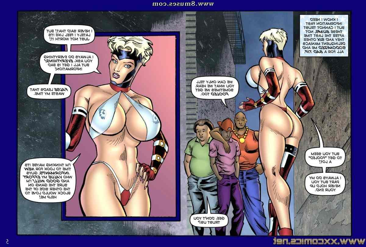 SuperHeroineComixxx/Information-gimme-some Information_gimme_some__8muses_-_Sex_and_Porn_Comics_6.jpg