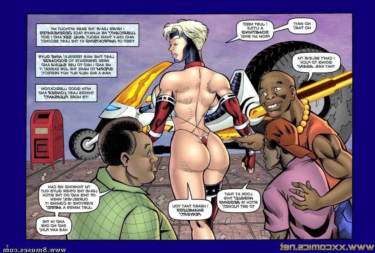 SuperHeroineComixxx/Information-gimme-some Information_gimme_some__8muses_-_Sex_and_Porn_Comics_8.jpg