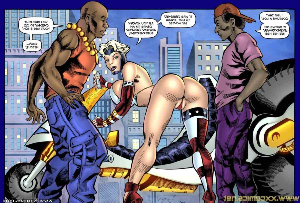 SuperHeroineComixxx/Information-gimme-some Information_gimme_some__8muses_-_Sex_and_Porn_Comics_9.jpg