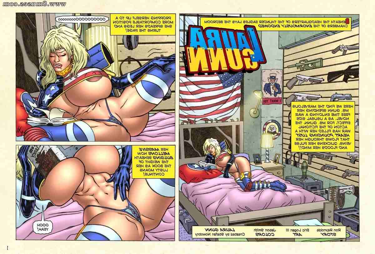 SuperHeroineComixxx/Laura-Gunn Laura_Gunn__8muses_-_Sex_and_Porn_Comics.jpg