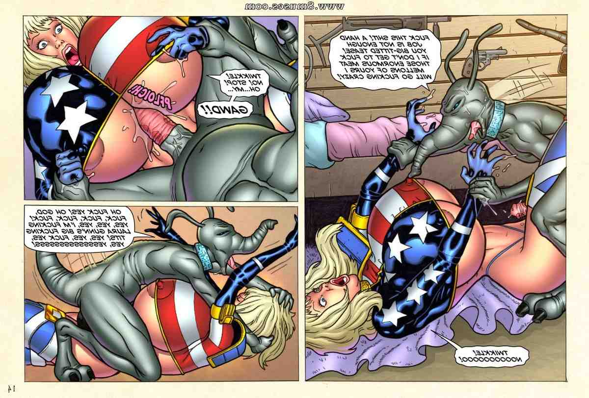 SuperHeroineComixxx/Laura-Gunn Laura_Gunn__8muses_-_Sex_and_Porn_Comics_14.jpg