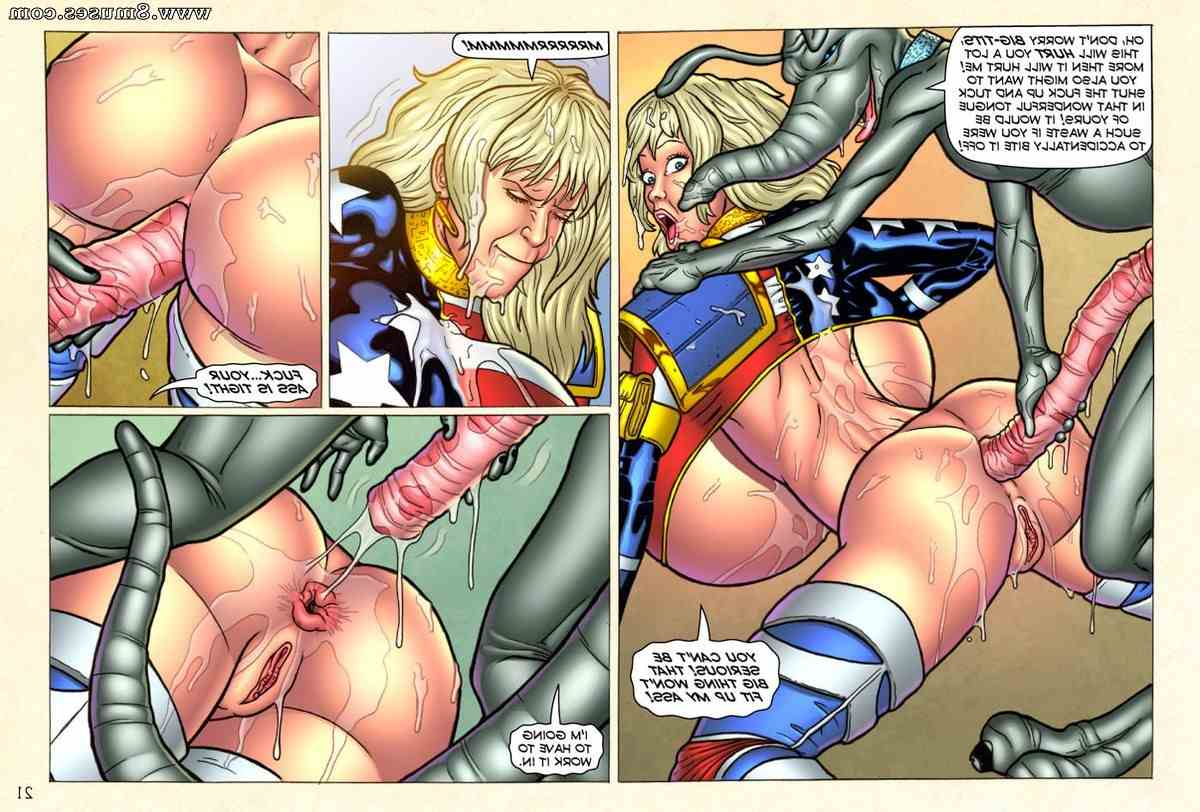 SuperHeroineComixxx/Laura-Gunn Laura_Gunn__8muses_-_Sex_and_Porn_Comics_21.jpg
