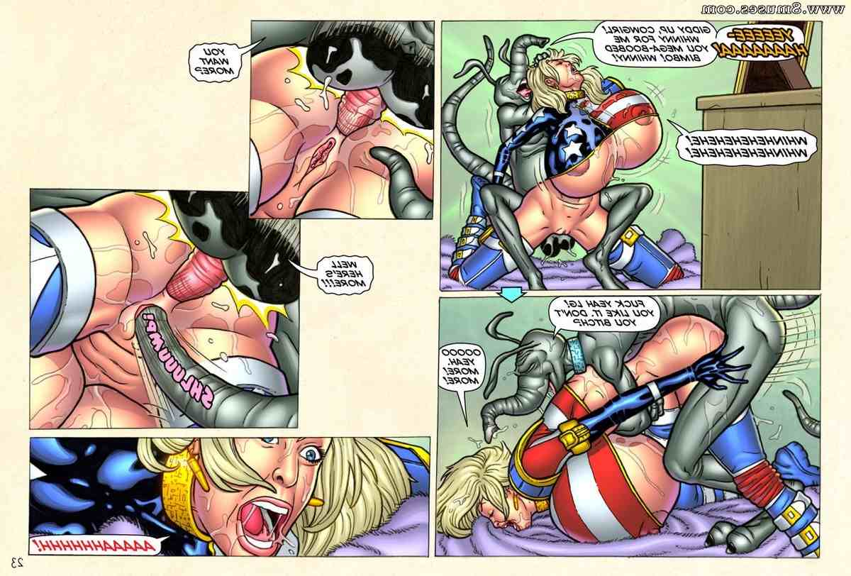 SuperHeroineComixxx/Laura-Gunn Laura_Gunn__8muses_-_Sex_and_Porn_Comics_23.jpg