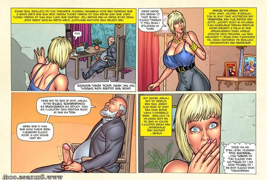 SuperHeroineComixxx/Laura-Gunn Laura_Gunn__8muses_-_Sex_and_Porn_Comics_33.jpg