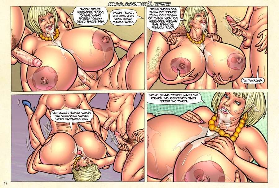 SuperHeroineComixxx/Laura-Gunn Laura_Gunn__8muses_-_Sex_and_Porn_Comics_54.jpg