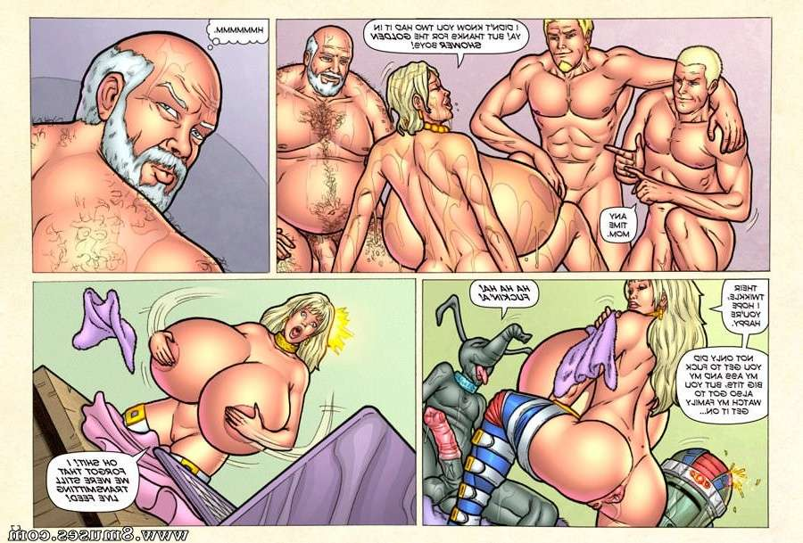SuperHeroineComixxx/Laura-Gunn Laura_Gunn__8muses_-_Sex_and_Porn_Comics_57.jpg