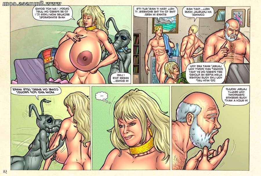 SuperHeroineComixxx/Laura-Gunn Laura_Gunn__8muses_-_Sex_and_Porn_Comics_58.jpg