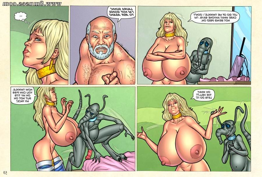 SuperHeroineComixxx/Laura-Gunn Laura_Gunn__8muses_-_Sex_and_Porn_Comics_59.jpg