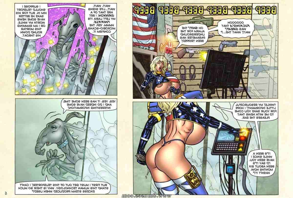 SuperHeroineComixxx/Laura-Gunn Laura_Gunn__8muses_-_Sex_and_Porn_Comics_6.jpg