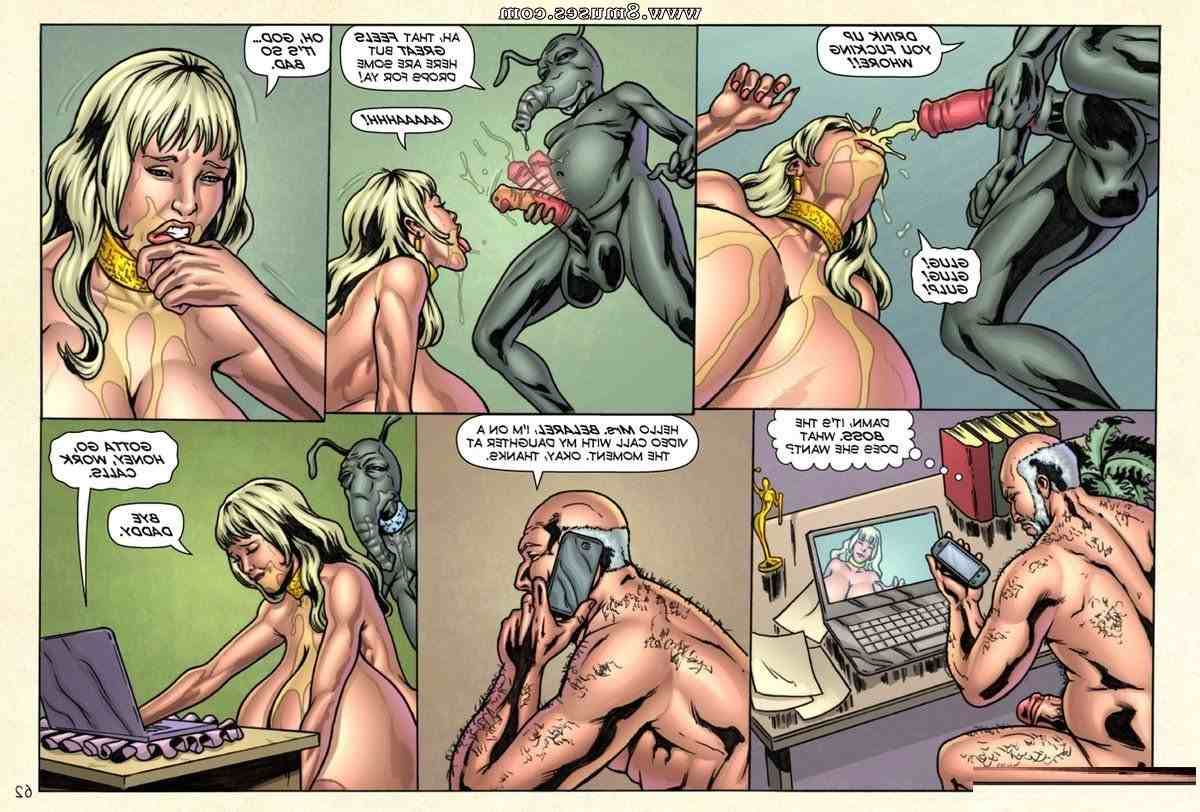 SuperHeroineComixxx/Laura-Gunn Laura_Gunn__8muses_-_Sex_and_Porn_Comics_62.jpg