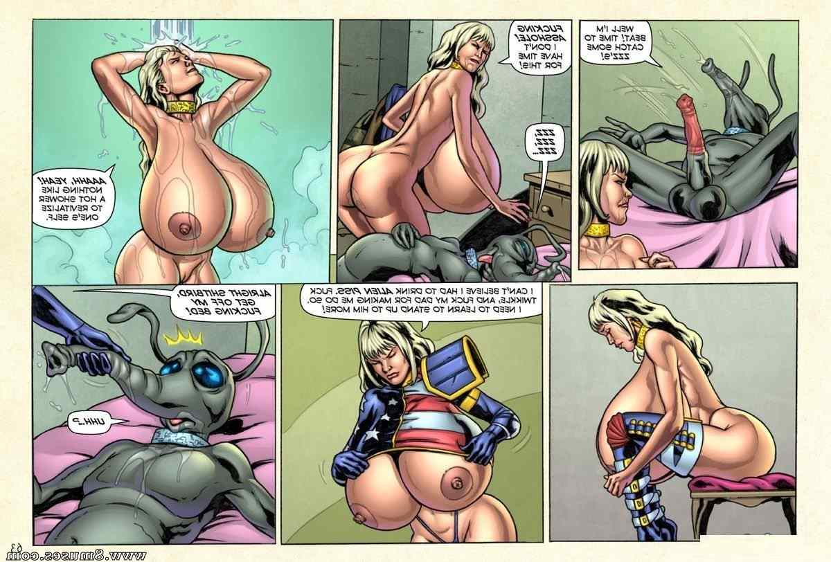 SuperHeroineComixxx/Laura-Gunn Laura_Gunn__8muses_-_Sex_and_Porn_Comics_63.jpg