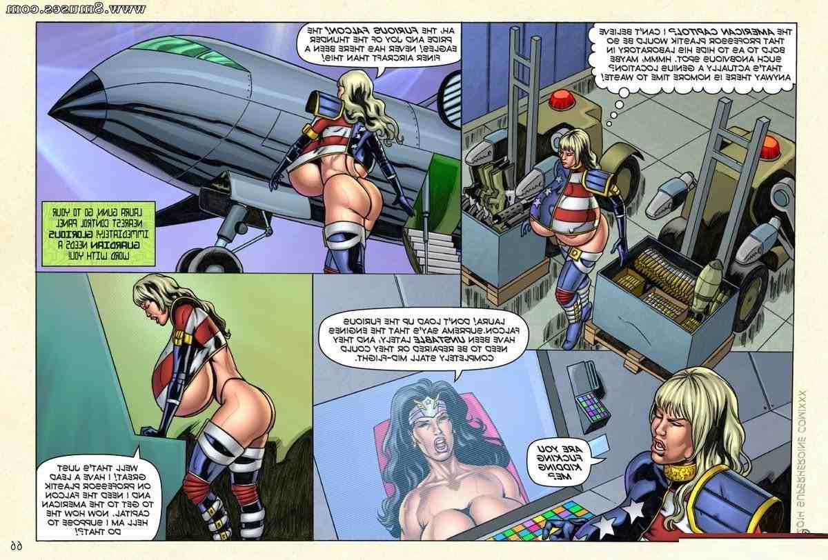 SuperHeroineComixxx/Laura-Gunn Laura_Gunn__8muses_-_Sex_and_Porn_Comics_66.jpg