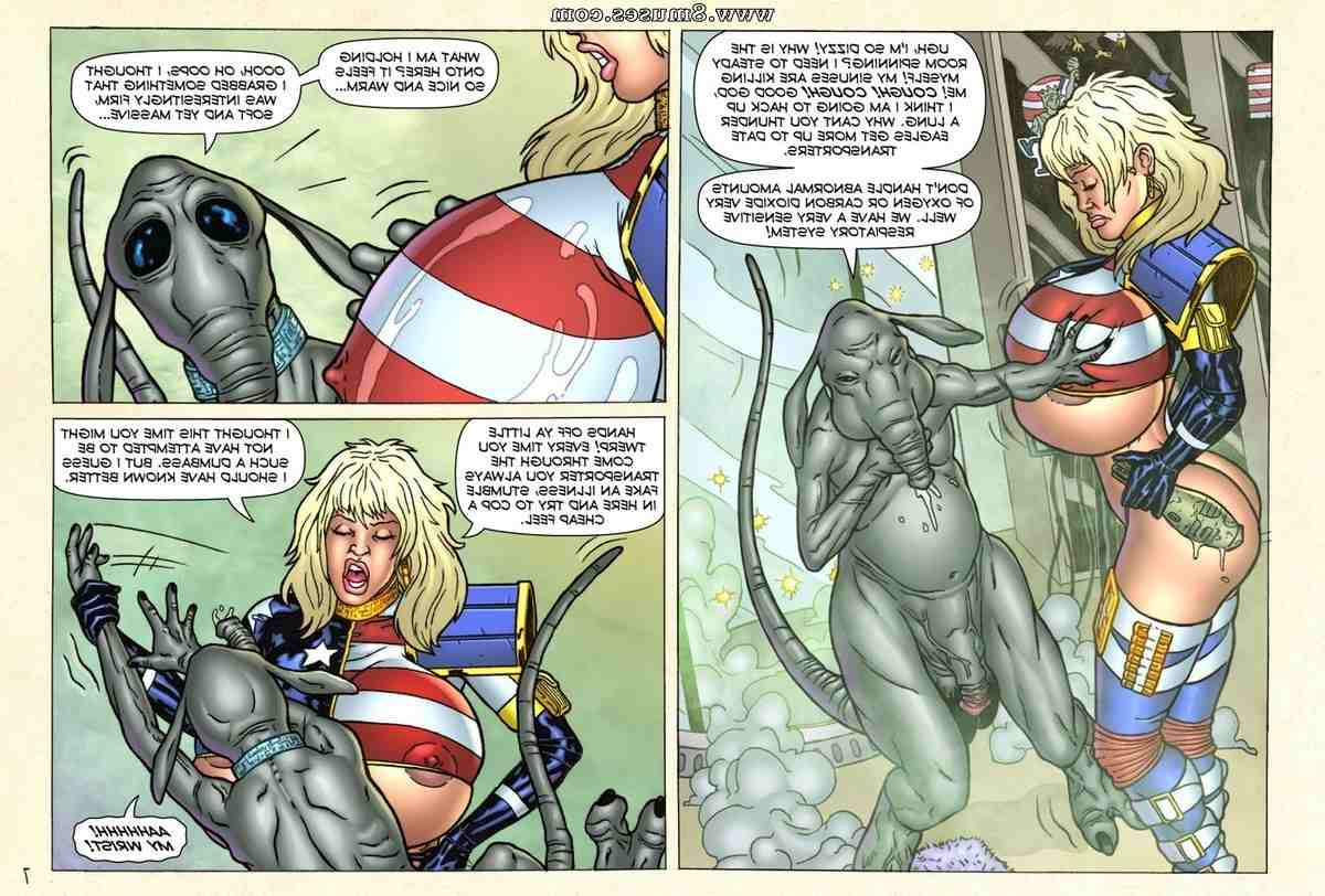 SuperHeroineComixxx/Laura-Gunn Laura_Gunn__8muses_-_Sex_and_Porn_Comics_7.jpg