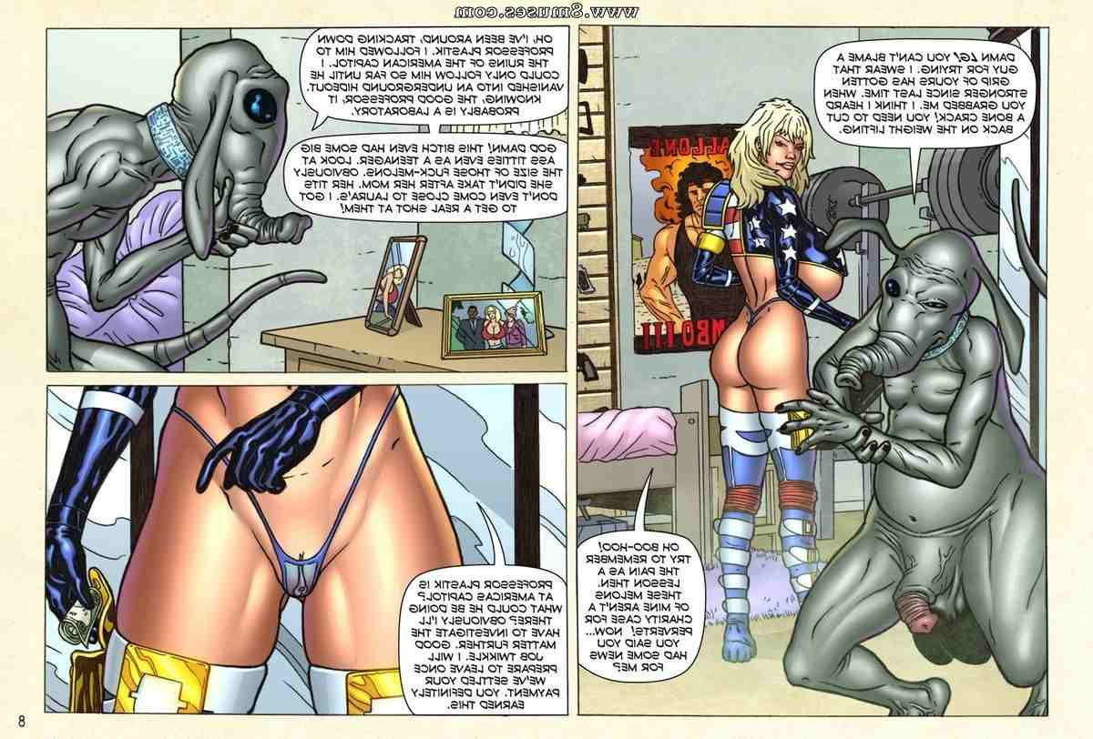 SuperHeroineComixxx/Laura-Gunn Laura_Gunn__8muses_-_Sex_and_Porn_Comics_8.jpg