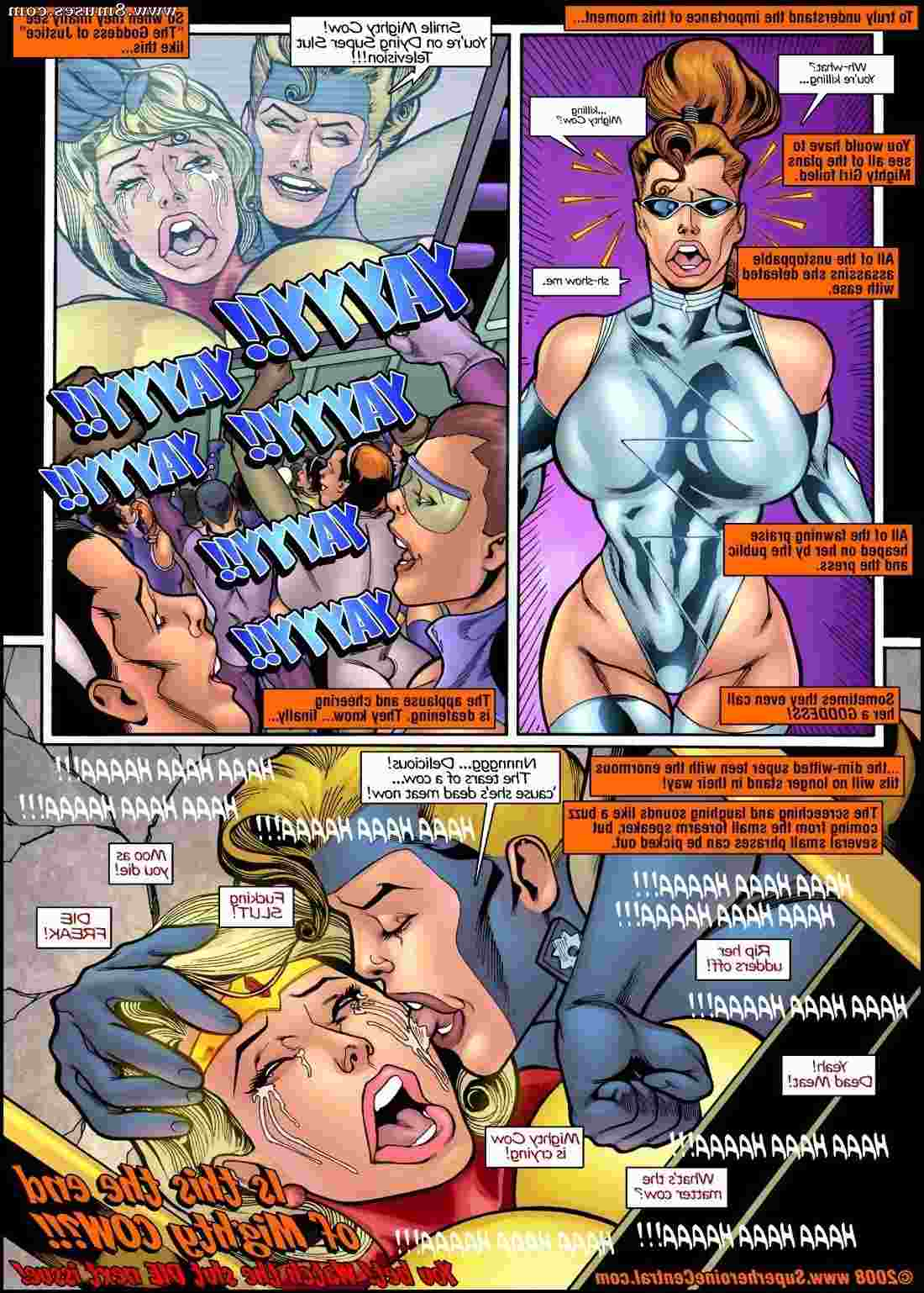 SuperHeroineComixxx/Mighty-Girl-2 Mighty_Girl_2__8muses_-_Sex_and_Porn_Comics_10.jpg