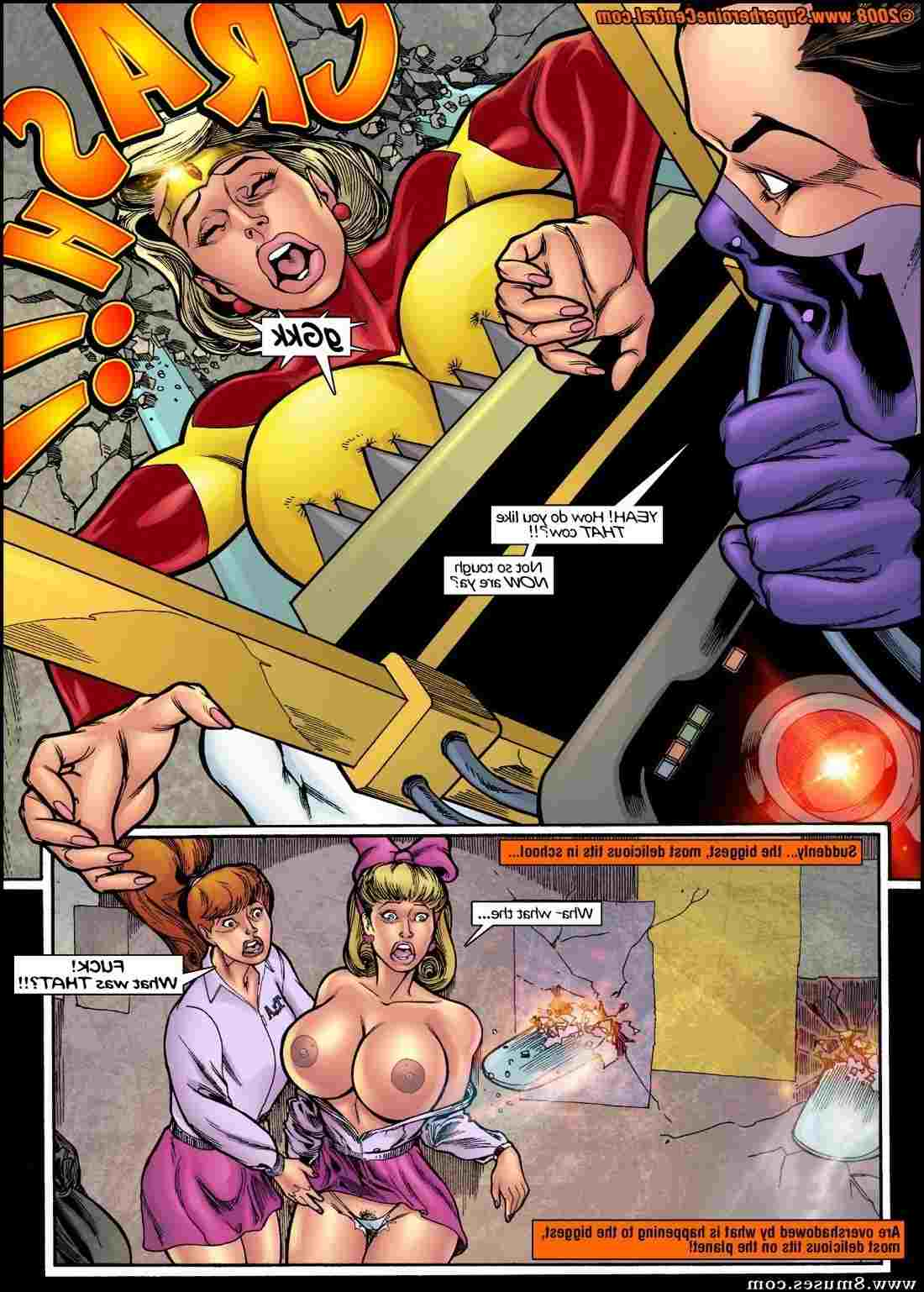 SuperHeroineComixxx/Mighty-Girl-2 Mighty_Girl_2__8muses_-_Sex_and_Porn_Comics_3.jpg