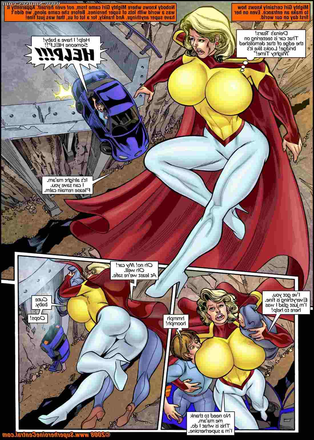 SuperHeroineComixxx/Mighty-Girl-Short Mighty_Girl_-_Short__8muses_-_Sex_and_Porn_Comics_2.jpg